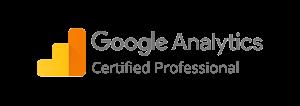 Google-analytics-certificed