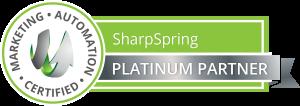 SharpSpring_ribbon_platinum