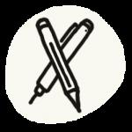 What is <b>Sketchnoting </b>anyway?