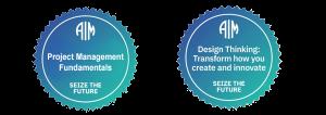 project-design-thinking