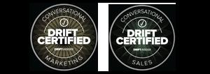 Drift-certifications
